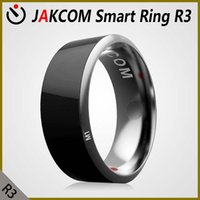 american gift baskets - Jakcom R3 Smart Ring Jewelry Jewelry Sets Wedding Jewelry Sets Set Jewelry Nigerian Jewelry Picnic Basket Set