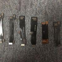 al por mayor flex prueba iphone-Nuevo cable original del probador de la prueba de la extensión de la flexión del LCD del conectador del muelle para el iPhone 4 / 4S 5G 5S 5C 6 6 más 6S más