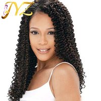 Cheap European hair full lace wigs Best curly Medium cheap human hair full lace wig