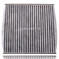 avalon shipping - 21 x CM Carbon Cabin Air Filter For Toyota Lexus Scion Sienna GX470 RX350 Camry Avalon