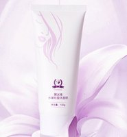 Wholesale Moisturizing hydrating water tender light facial pores effectively and deeply clean facial cleanser