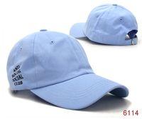 Wholesale 2017new hats letter baseball caps man hats snapback women sport outdoor summer sun strapback cotton headwear good quality cap baseball cheap
