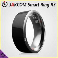 alibaba box - Jakcom R3 Smart Ring Cell Phones Accessories Cell Phone Unlocking Devices Cell Phone Protectors New Alibaba Italia