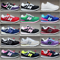 Wholesale dorp shipping women men s South Korea Joker shoes letters breathable running shoes sneakers canvas Casual shoes shoe