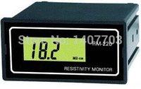 Wholesale Resistivity monitor controller resistivity tester M