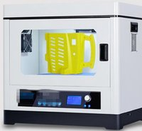 Wholesale 1piece for this price A8 BIG SIZE D PRINTER Price is different according to different country