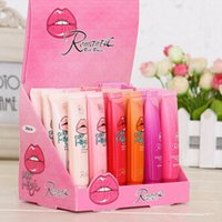 best plumping lip gloss - Berrisom Long lasting lip gloss My Lip Tint Pack Oops Tint Pack Lip Plump Mask Best Lip makeup