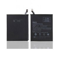 Cheap For Chinese Brand BM22 battery Best   xiaomi battery