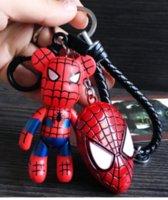 animal violence - 2016 Famous New Popular Avenger Alliance Violence Bear Keychain US Captain Shield Key Chain Car Strap