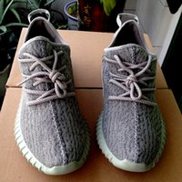 baseball shoes wide - Buy Boost Shoes for Men online Choose from wide range of Boost Shoes like running training basketball Kanye West shoes Women