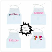 appeal letter - harajuku unif omighty sexy summer style skull babygirl print croptop camis women american appeal cropped halter tank top
