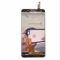 apple iphone recycling - screen recycling For HUAWEI Honor X LCD Display Touch Screen Sensor Tools new Digitizer Assembly Replacement Accessories For Phone