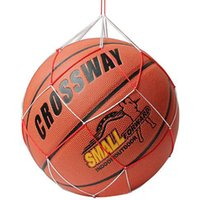 Cheap Football basketball net Net Best   football net