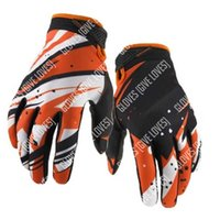 Wholesale running gloves model F23