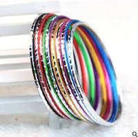 South American alloy spring steel wire - China Fashion Bangle Twist Wire Bangle Bracelet Custom Charm Bracelet Stainless Steel Adjustable Twisted Bangles