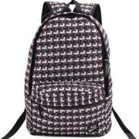 Wholesale computer backpack is vividly devided into three aspects and customers can sort out thre equipments more easily and make good arrangement