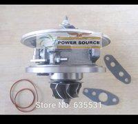 Wholesale Free Ship Turbo Cartridge CHRA GT1749V For TOYOTA RAV4 Auris Avensis Picnic Previa CD FTV L