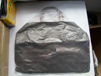 Wholesale Large capacity bag fashion ladies high quality canvas PU Leather Shoulder Bag Messenger Bag Shopping