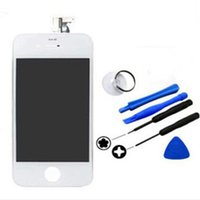 Wholesale New Opening Pry Tool Screwdriver Repair Kit Set For iPhone S GS iPhone Touch CALL PHONES TOLLS KIT