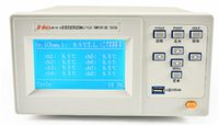 About 3.5 kg RS-232    USB(selective) 30cm×25cm×14cm Hot sale JK-16U multi-channel temperature tester made in China