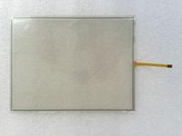 NEW Beijer EXTER T100 Pro + HMI сенсорный экран сенсорной панели мембраны PLC Промышленный компьютер запчасти для оригинального сенсорного экрана