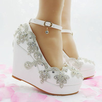 cheap women shoes women best wedges spring and fall wedges