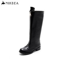 Where to Buy Womens Winter Riding Boots Online? Where Can I Buy ...