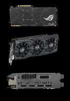 Wholesale STRIX GTX1080 A8G GAMING