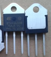 Wholesale BTA41 BTA41 BTA41 B Silicon controlled rectifier