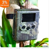 battery operated camera - Cheap and Good Quanlity P GSM MMS battery operated outdoor wireless security camera