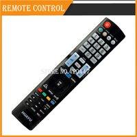 Wholesale Universal Remote Control Fit AKB73756502 AKB73756503 Plasmsa LED LCD HDTV TV