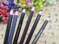 Cheap 1818 1818 Waterproof Pull Eyebrow pencil Best 1 Eyebrow pencil pencil roll