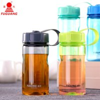 Wholesale Free DHL Water Bobble High Quality Bottle Outdoor Gym Drinking Bottle Portable Water Bottle Drinking Cup