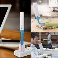 achat en gros de étendre le signal wifi-Wireless-N Wifi Répéteur 802.11n / b / g Réseau Wi Fi Routeurs USB Alimentation WIFI Répéteur 2.4G Extend Amplificateur De Signal