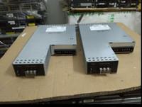 Wholesale CISCO PWR DC