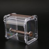 Wholesale High Quality Tape Dispenser Layer Storage Case Masking Tape Organizer Japan Inomata Washi Tape Holder