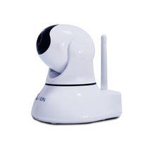 Wholesale Home Security Wireless Mini Camera Surveillance ipc Camera Wifi Smart home Night Vision CCTV Camera Email alert BabyMonitor