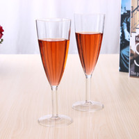 art glass goblets - new arrival creative hand blown Christmas cup wine glasses high borosilicate glass wine goblet