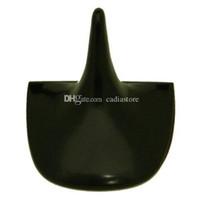 Wholesale Black GPS Style Decorative Dummy Antenna For Mercedes Benz M00127 FASH