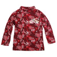 Wholesale NOVA boy in the autumn of new boys and men s wear long sleeved children s spring and Autumn