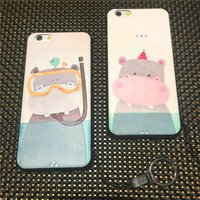 Wholesale Attractive and beautiful iphone7s skins or stickers