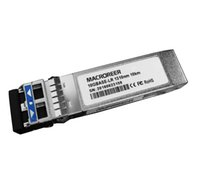 Wholesale SFP GBASE LR Transceiver Module for SMF nm wavelength Equivalent to Cisco SFP G LR