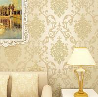 backgrounds desktop - Italian Style Modern D Embossed Background Wallpaper For Living Room Silver And Cremay white Wallpaper Roll Desktop Wallpaper