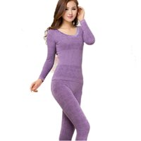 Full Body Thermal Underwear UK | Free UK Delivery on Full Body ...