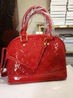 Wholesale 2017 NEW Hot Sell New MK Fasgion Brand Designer Women LV handbags Shoulder Bags louisvuigon handbag Totes Louis Purse Michael wallet