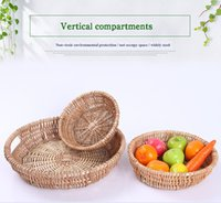 arts and crafts books - Willowerwork Arts And Crafts Vertical Book Basket Incense Yeyongpin Technology Basket Home Furnishing Fruit And Vegetable Basket Hotel Verti