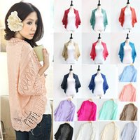 Plus Size Summer Cardigan Sweaters Price Comparison | Buy Cheapest ...