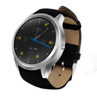 altitude sensor - 1 inch No D5 Android G WCDMA Smartwatch in1 Watch Phone MTK6580 Quad Core GHz GB GB GPS WiFi Bluetooth Heart Rate Sensor