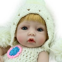 baby alive accessories - olls Accessories Dolls Cuddly Dolls Bonecas Bebes Reborn De Silicone Soft Full Vinyl Baby Alive Mini Doll Washable Bathtime