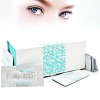 Wholesale Instantly Ageless Face lift serum Jeunesse Sachets Alternative Anti Wrinkle Anti Aging Cream eliminate eye bas